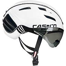 image of Casco SPEEDster TC Plus Bike Helmet