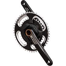 image of FSA Powerbox Aluminium Road ABS Crankset