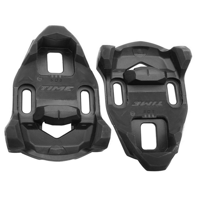 d05dd3cd0 Time Xpresso   IClic Cleats