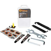image of Halfords Essentials Puncture Repair Kit - Large