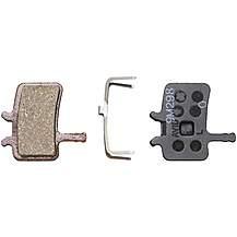 image of Avid BB7 Organic Disc Brake Pads