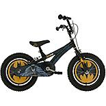 "Batman Kids Bike - 16"" Wheel"