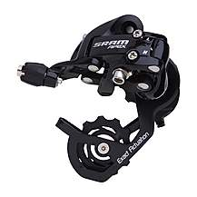 image of SRAM Apex Road Rear Mech Derailleur