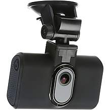 image of Halfords HDC200 Dash Cam