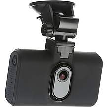 image of Halfords HDC300 Dash Cam