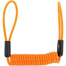 image of MagnumPlus Link Disc Reminder Cable