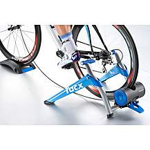 Tacx T2500 Booster Ultra High Power Folding M