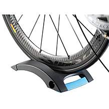 image of Tacx Skyliner Front Wheel Holder