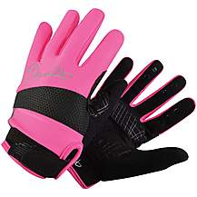 image of Dare 2b Sieze Womens Cycling Glove - Pink