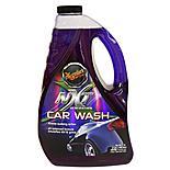 Meguiars Nxt Generation Car Wash 1.89 Litre