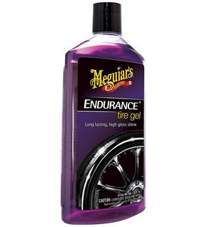 Wheel Tyre Cleaning