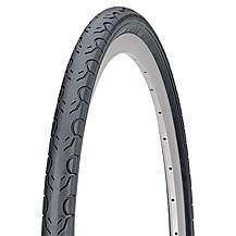 image of Kenda Prem K193 Bike Tyre 26x1.95