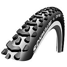 image of Schwalbe CX Pro Bike Tyre 700x30c