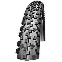 image of Schwalbe Black Jack Bike Tyre 20x1.90