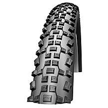 image of Schwalbe Rapid Rob Bike Tyre 29x2.25