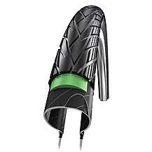 image of Schwalbe Energizer+ Reflex Wired Tyre 26x1.75