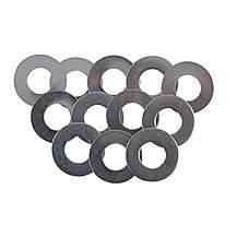 image of A2Z Disc Brake Caliper Spacers