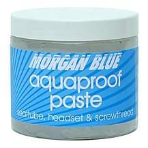 image of Morgan Blue Aqua Proof Paste - 1000cc