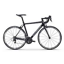 image of Boardman Road Team Carbon 105 Mens Bike - Limited Edition