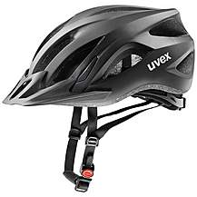 image of Uvex HT Viva II Cycling Helmet