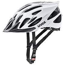 image of Uvex Flash Bike Helmet