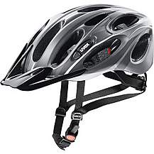 image of Uvex Magnum Bike Helmet