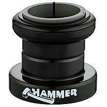 image of FSA Hammer 1.1/8 Threadless Headset