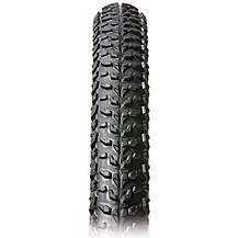 image of Panaracer Soar All-Condition Folding Bead Tyre 26x2.1