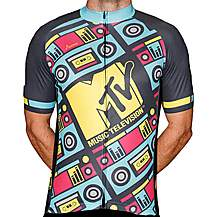 image of Scimitar MTV Cycle Jersey