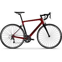 image of Boardman SLR 8.9c Road Bike - Red