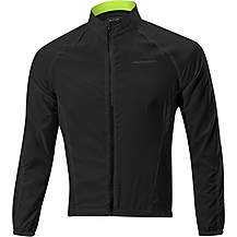 image of Altura Airstream Windproof Jacket