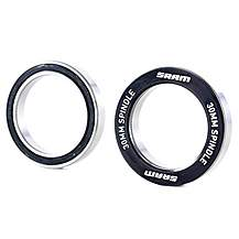 image of SRAM BB Bearing Assembly Kit for Fitting BB30