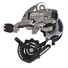 image of SRAM Force MY10 Rear Derailleur