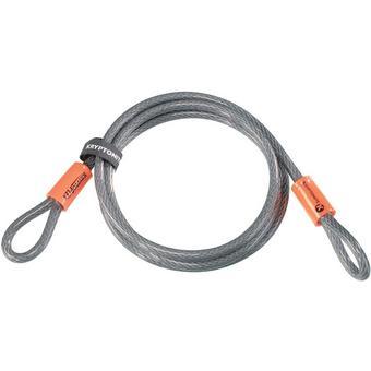 547382: Kryptoflex Cable Lock 7 Feet (2.2 Metres)