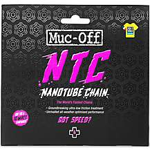 image of Muc-Off NTC Shimano Dura Ace Chain