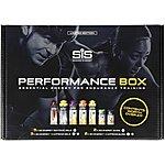 image of SiS Performance Box