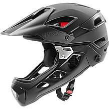 image of Uvex Jakkyl Bike Helmet