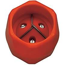 image of Unior Internal/External Reamer