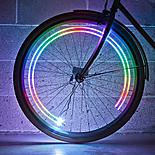 MonkeyLectric M204 40 Lumens Wheel Light