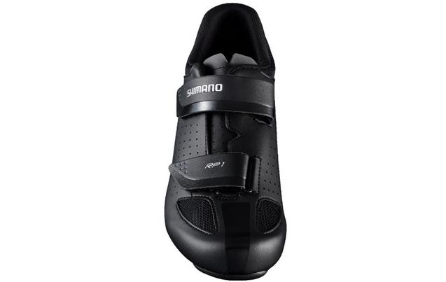f9995ecdc84 Shimano RP1 Road Cycling Shoes