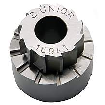 image of Unior Replacement Reamer for URT706