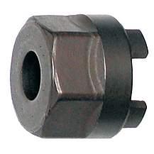 image of Unior Suntour Freewheel Remover - 4 Pin