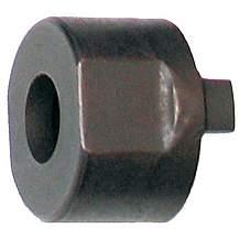 image of Unior Suntour Freewheel Remover - 2 Pin