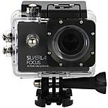SilverLabel Focus 4K Action Camera