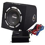 VIBE Slick Bass Pack Speaker System