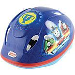 Thomas and Friends Kids Bike Helmet
