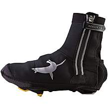 image of Sealskinz Neoprene Halo Overshoe
