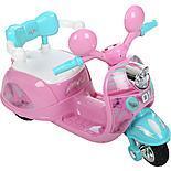 Electrick 6v Electric Motorbike