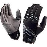 Sealskinz Dragon Eye Waterproof MTB Gloves