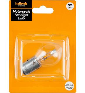 Motorcycle Bulbs